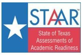H.S. STAAR/EOC Testing Dec. 9-13 Featured Photo