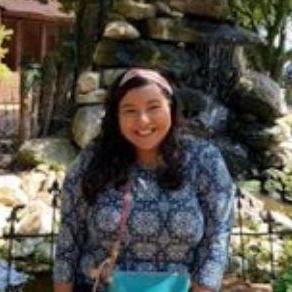 Aracely Castillo's Profile Photo