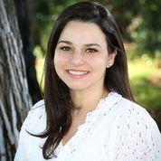 Mona Abdel-Monem's Profile Photo