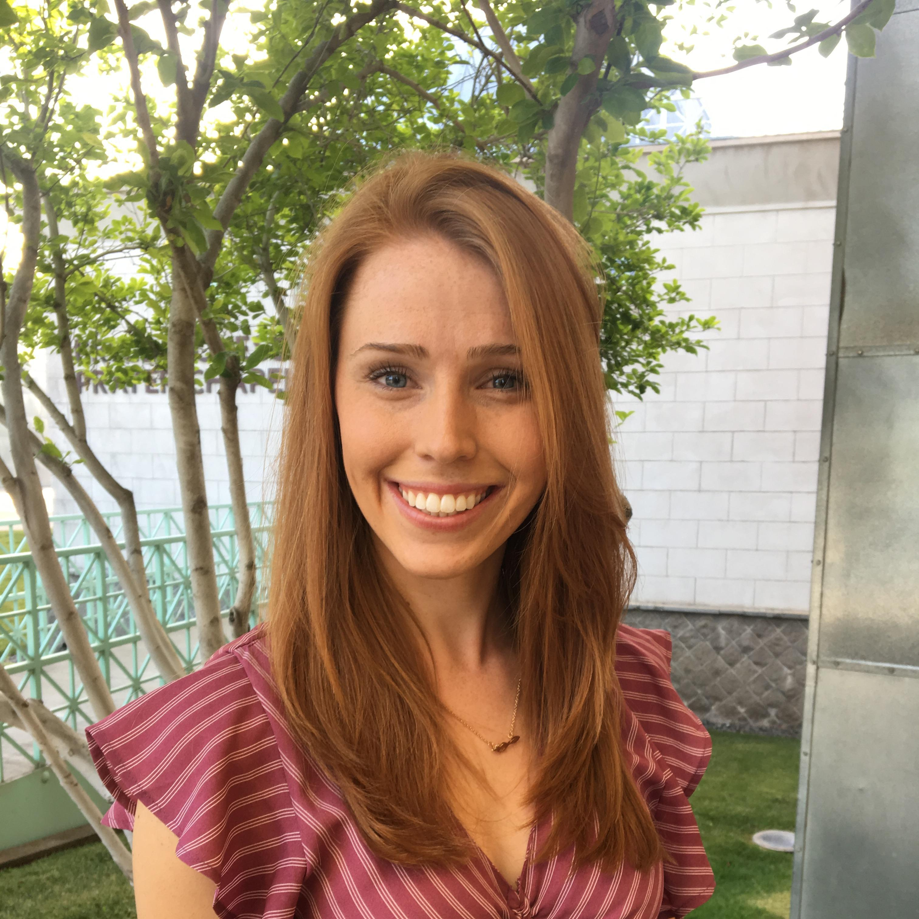 Jeanette Zimny's Profile Photo