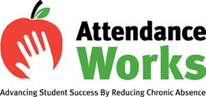 attendance workds