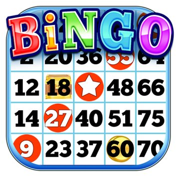 Welcome Back Bingo! Wednesday 9/26/2018 6:00 PM- 7:30 PM Featured Photo