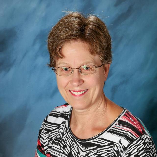 Dawn Renfrow's Profile Photo