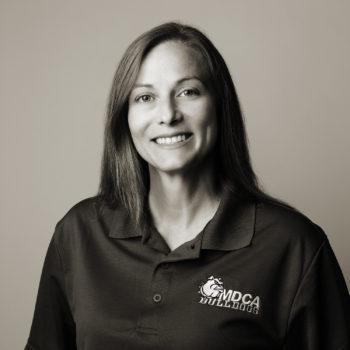 Stefani Monn's Profile Photo