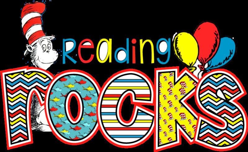 Virtual Reading Night Featured Photo