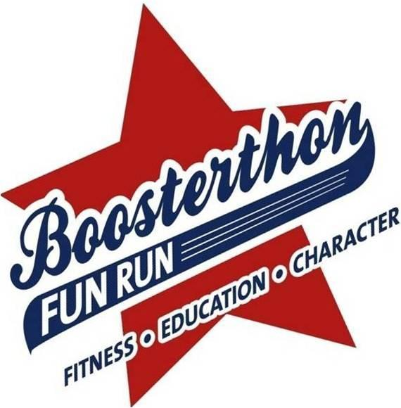 Boosterthon in ON! Featured Photo