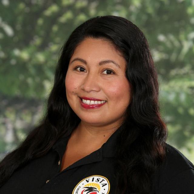 Virginia Chavez's Profile Photo