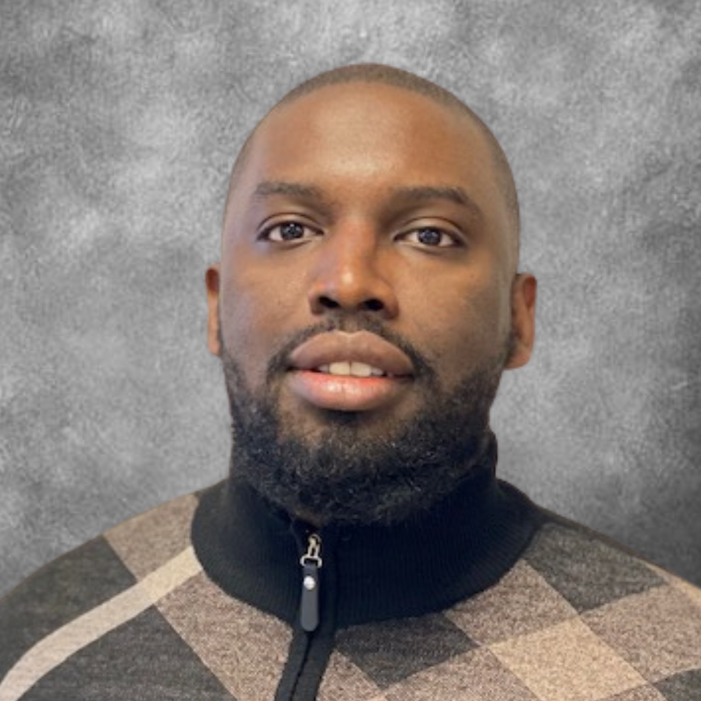 Michael Stevenson's Profile Photo
