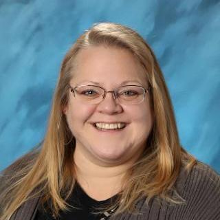 Sara Ray's Profile Photo