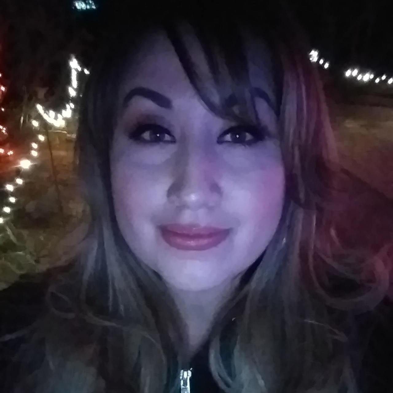 Zoie Contreras's Profile Photo