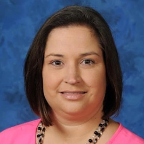 Heather Matthews's Profile Photo