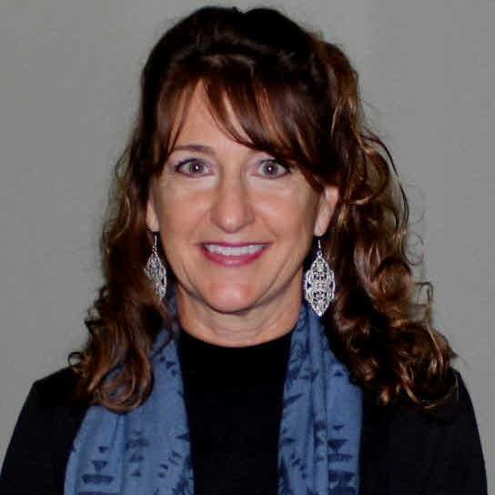 Karen Graves's Profile Photo