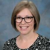 Dena Kinsey's Profile Photo
