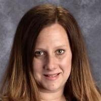 Elisabeth Betancourt's Profile Photo