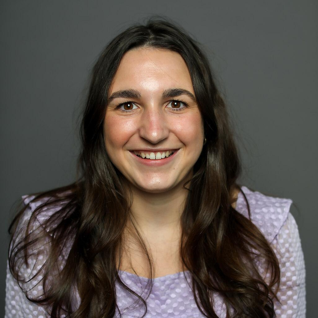 Katherine Heard's Profile Photo