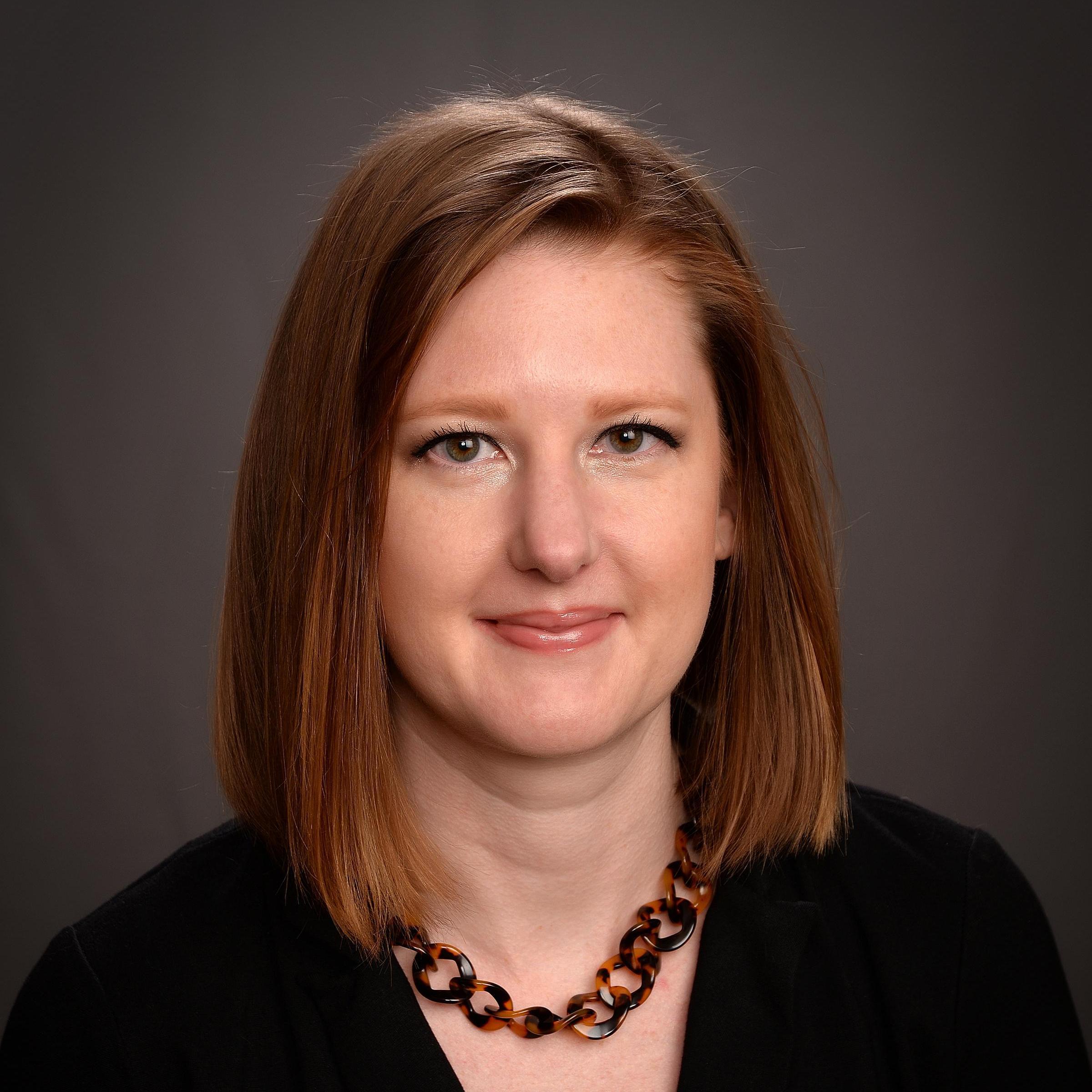 Kari Lockhart's Profile Photo