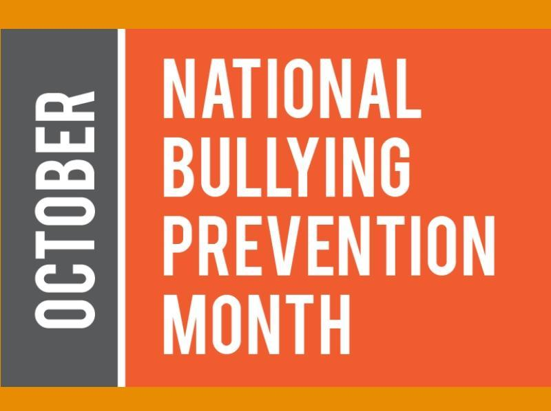 MES raises awareness on the prevention of bullying Featured Photo