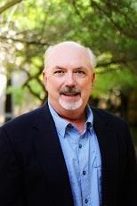 Rick Harrell, President