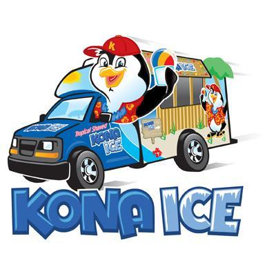 Kona Ice will be at Country Lane on Wednesday, September 23  *Please note date change* Thumbnail Image