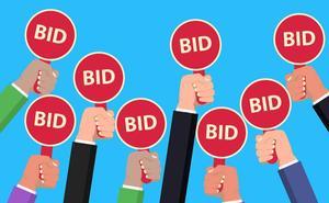 auction-bid.jpg