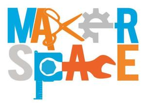 makerspace-clipart-5.jpg