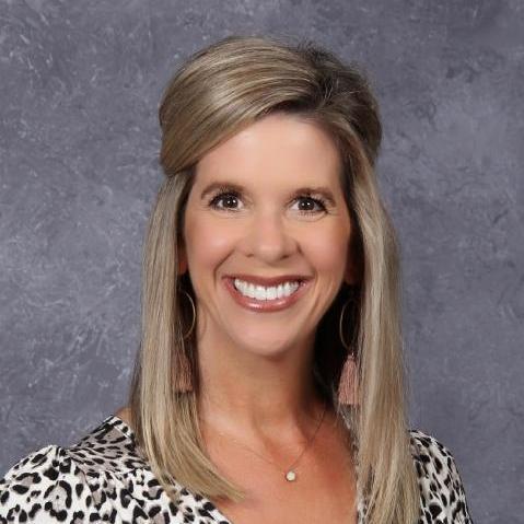 Jennifer Welch's Profile Photo