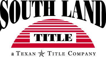South Land Title
