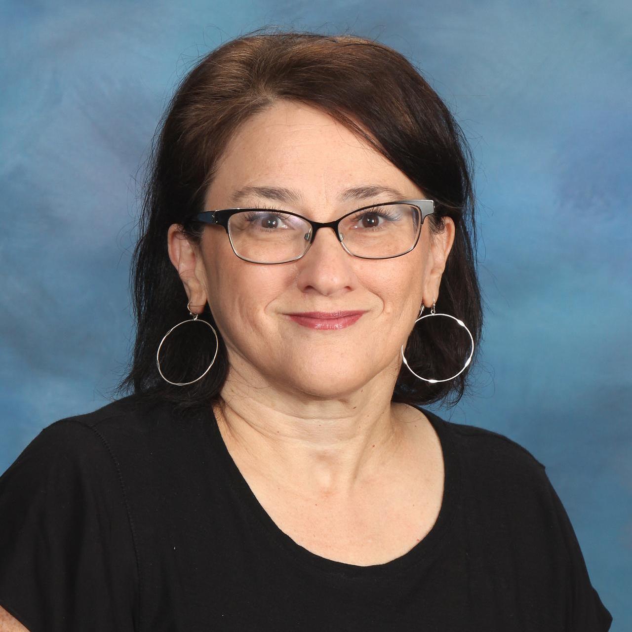 Donna Hickmon's Profile Photo
