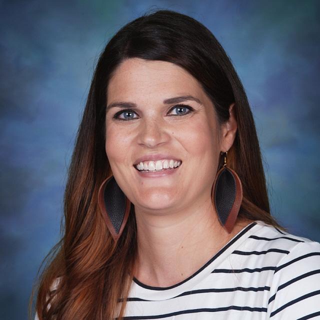 Melinda Carlile's Profile Photo