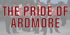 The Pride of Ardmore.jpg