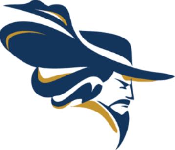 Cavalier Head Logo Picture