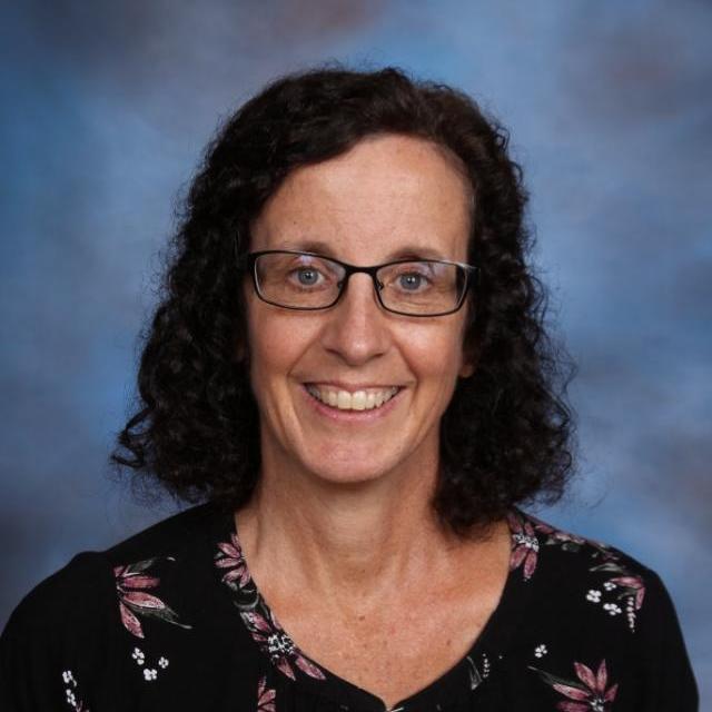 Anne Oechsner's Profile Photo