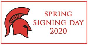 spring signing day 2020 for web.jpg