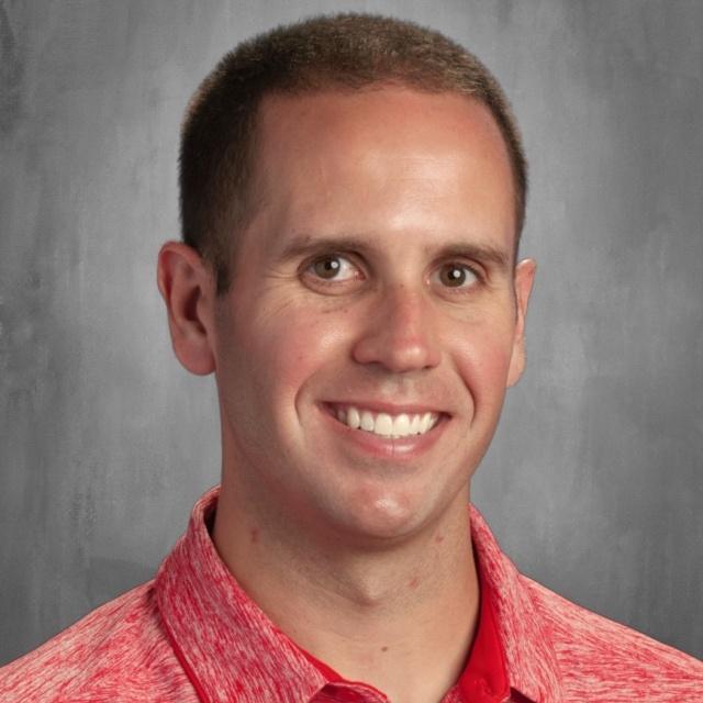 Randy Kammerman's Profile Photo