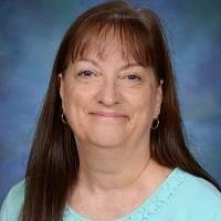 Julie Witkovsky's Profile Photo