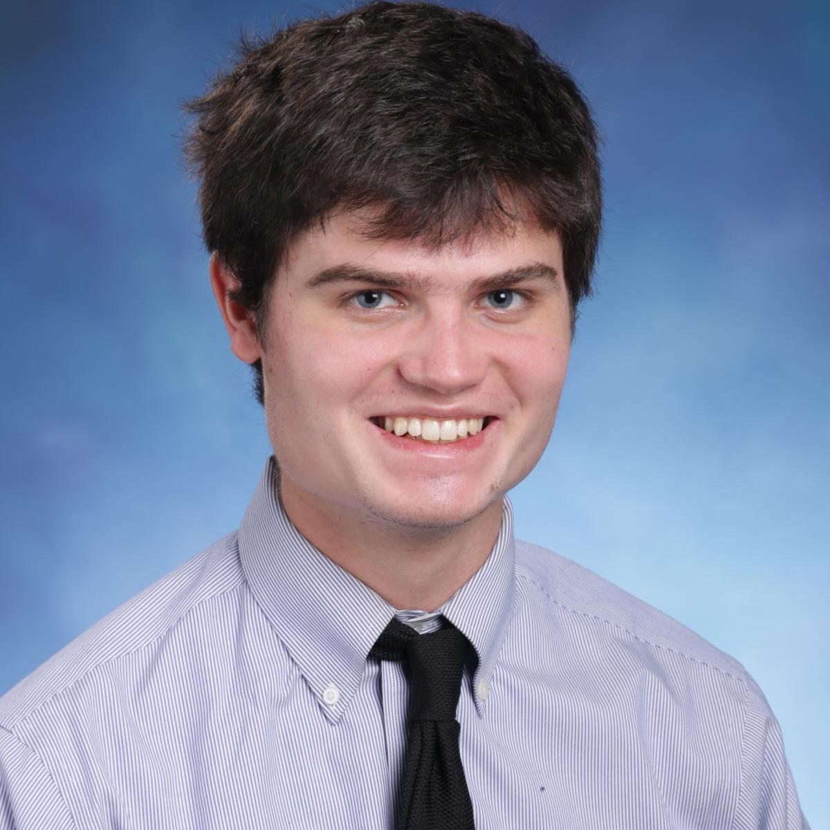 Joseph Kelley's Profile Photo