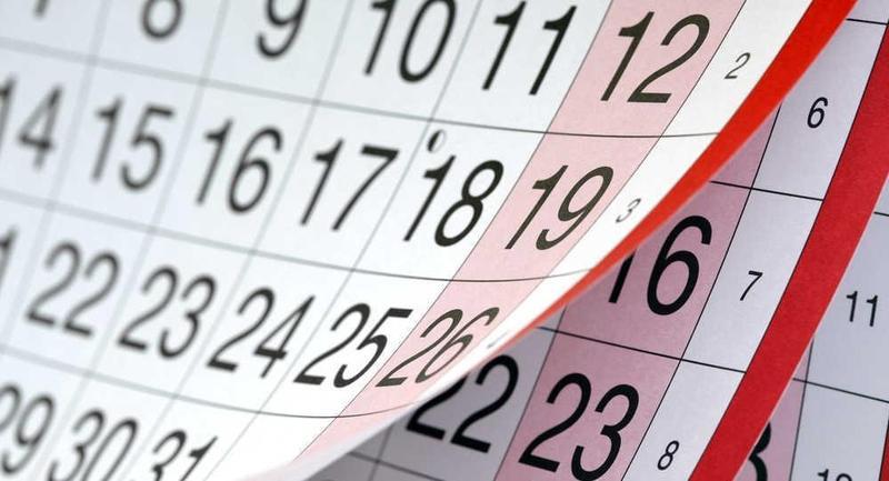 New Orleans College Prep 2020-2021 School Calendar Featured Photo