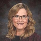 Sheila Strukel's Profile Photo