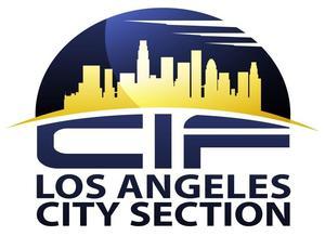 CIFLACS logo.jpg