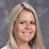Molly Ratay's Profile Photo
