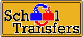 school transfers
