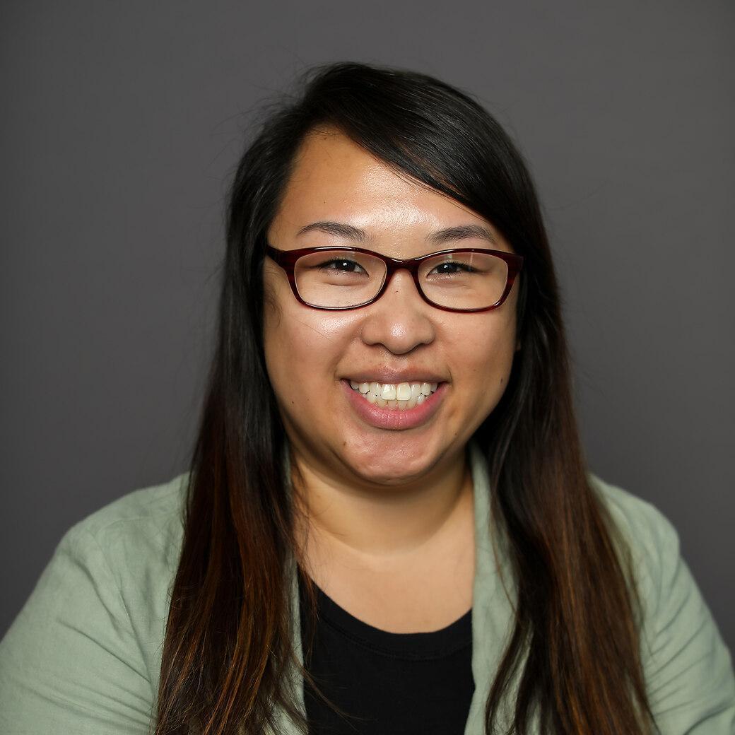 Michelle Yang's Profile Photo