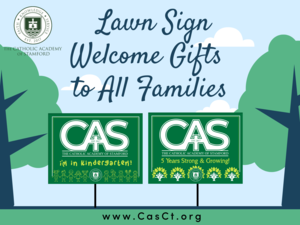 Lawn Signs Welcome Gifts.png
