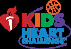 KHC_Logo_Hoop_Jump.png