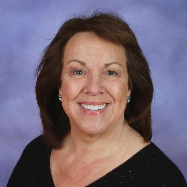 Darlene Selland's Profile Photo