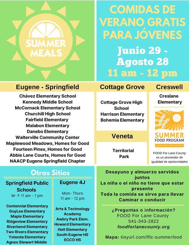 Summer Meals V2_Page_2.jpg