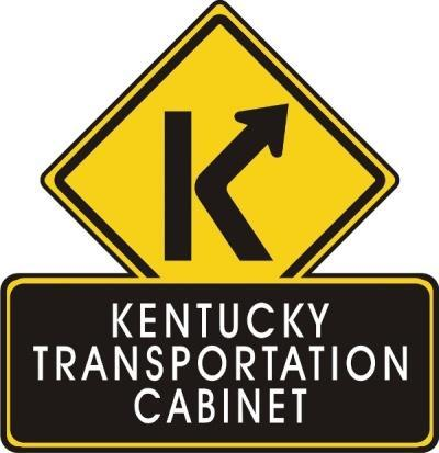 Todd County Fiscal Court receives funds for pavement improvements Featured Photo