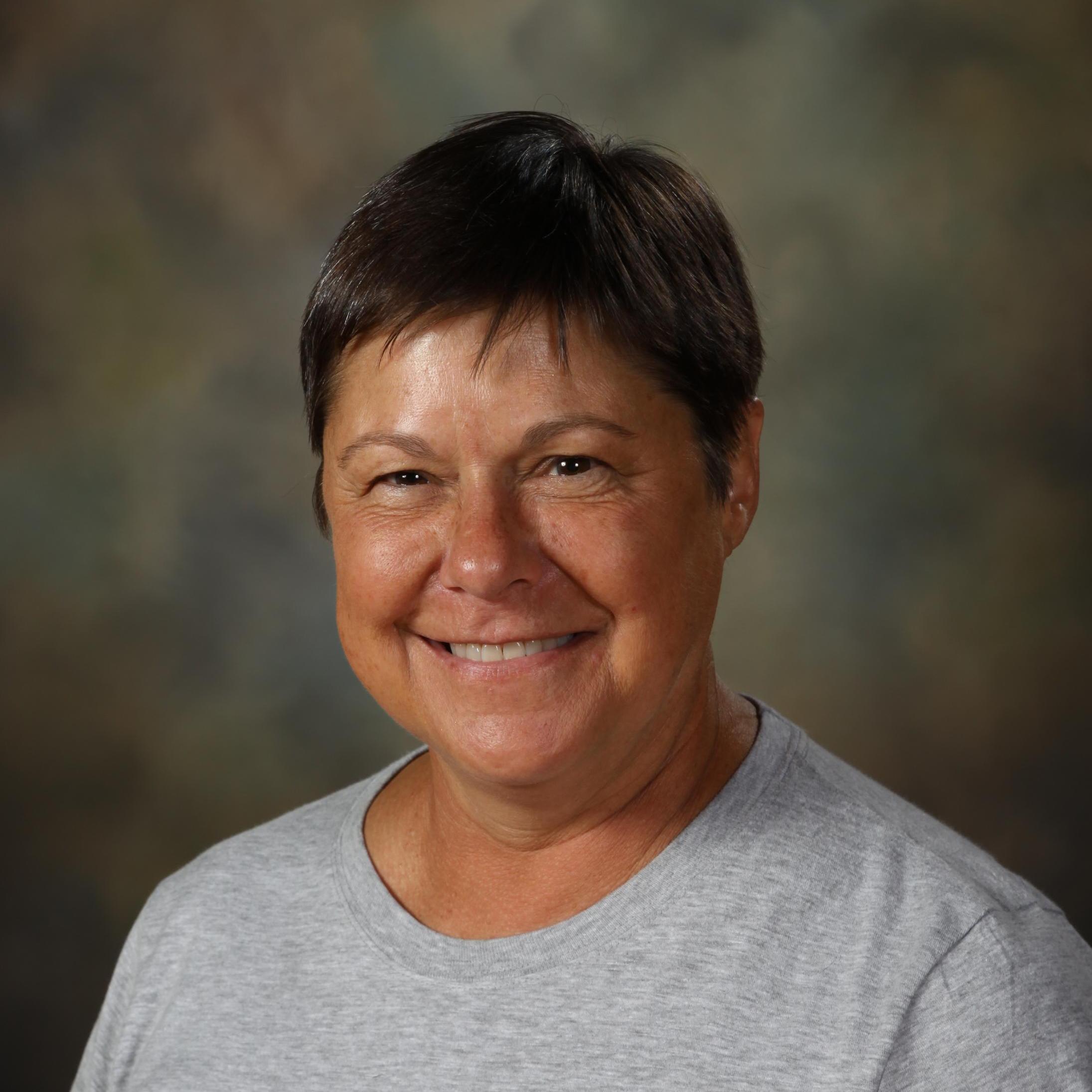Lynn Womack's Profile Photo