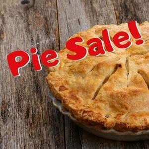 Pie Sale!.jpg