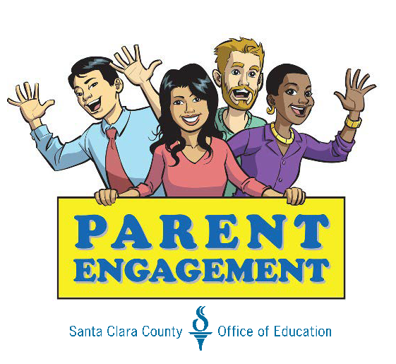 Santa Clara County Office of Education Workshop